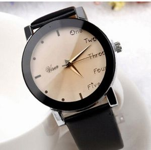 2 for $20 🌼 Womens Fashion Wristwatch